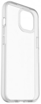 OtterBox-React-Case-for-iPhone-13-61 on sale