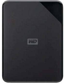 WD-4TB-Elements-USB-30-Portable-Hard-Drive on sale