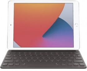 Apple-Smart-Keyboard on sale