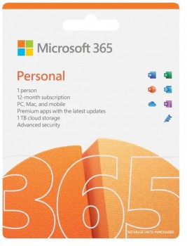 Microsoft-365-Personal-up-to-6-People-1-Year-Subscription on sale