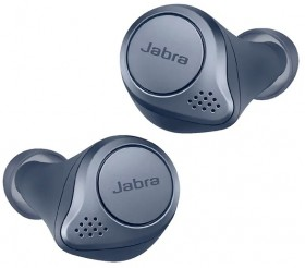 Jabra-Elite-Active-75t-Active-Noise-Cancelling-True-Wireless-Earbuds on sale