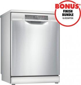 Bosch-60cm-Freestanding-Dishwasher on sale
