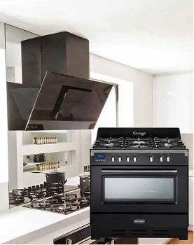 DeLonghi-Cooking-Package on sale