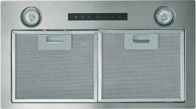 DeLonghi-60cm-Undermount-Rangehood on sale