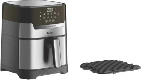 NEW-Tefal-Easy-Fry-and-Grill-Precision-Air-Fryer on sale