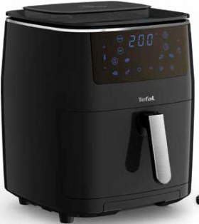 NEW-Tefal-Easy-Fry-Grill-and-Steam-XXL-Air-Fryer on sale