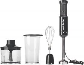 NEW-NutriBullet-Immersion-Blender on sale