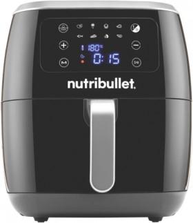 NEW-NutriBullet-XXL-Digital-Air-Fryer on sale