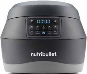 NEW-NutriBullet-Everygrain-Cooker on sale