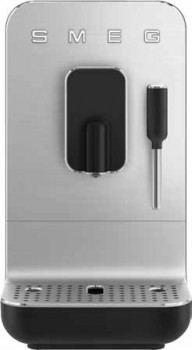 NEW-Smeg-Automatic-Coffee-Machine-with-Frother on sale