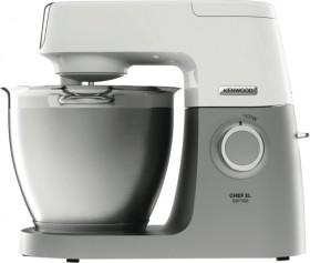 Kenwood-Chef-Sense-XL-Stand-Mixer on sale