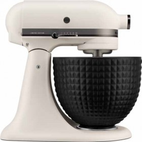 NEW-KitchenAid-Limited-Edition-Shade-and-Light-Mixer on sale