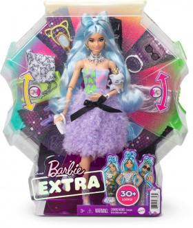 Barbie-Xtra-Dollx-Fashion-Doll on sale