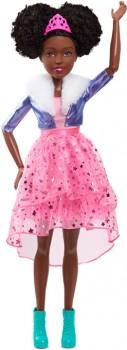 Barbie-28-71cm-Doll-Short-Hair on sale