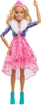 Barbie-28-71cm-Doll-Blonde-Hair on sale
