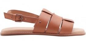 Hush-Puppies-Paloma-Sandals on sale