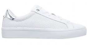 Skechers-Hi-Lite-Sneakers on sale