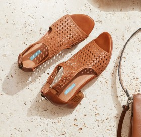 Zazou-Angela-Sandals on sale