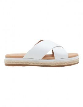 Hush-Puppies-Kelani-Sandals on sale
