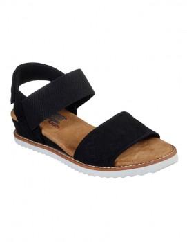 Skechers-Desert-Kiss-Sandals on sale