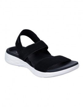 Skechers-On-The-Go-600-Flawless-Sandals on sale