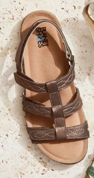 Planet-Shoes-Mayar-Sandals on sale