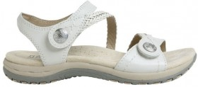 Planet-Shoes-Crop-Sandals-in-Off-White on sale