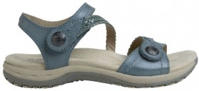 Planet-Shoes-Crop-Sandals-in-Blue on sale