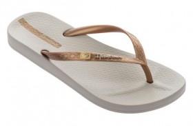 Ipanema-Brilliant-4-Sandals on sale