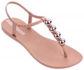 Ipanema-Class-III-Sandals on sale
