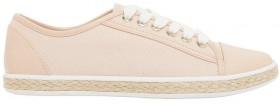Easy-Steps-Yale-Sneakers on sale