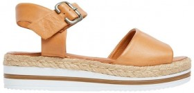 Easy-Steps-Holiday-Sandals on sale