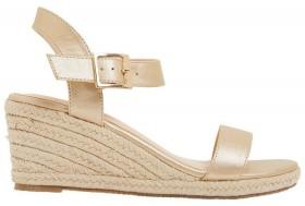 Sandler-Annie-Sandals on sale