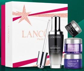 Lancme-Advanced-Gnifique-50ml-Set on sale