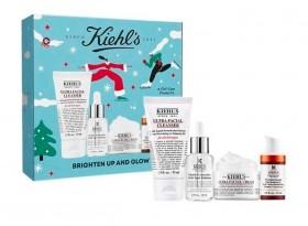 Kiehls-Brighten-Up-Glow-Set on sale