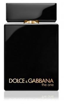 DolceGabbana-The-One-For-Men-Intense-EDP-100ml on sale
