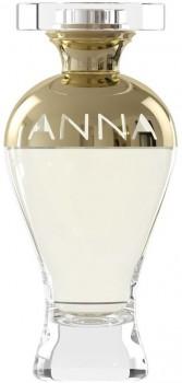 Lubin-Anna-100ml-EDP on sale