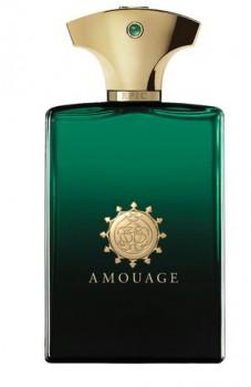 Amouage-Epic-Man-EDP on sale