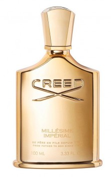 Creed-Millesime-Imperial-EDP-100ml on sale