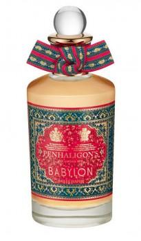 Penhaligons-Babylon-EDP-100ml on sale