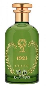 Gucci-The-Alchemists-Garden-1921-EDP on sale