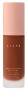 Gucci-Fluide-De-Beaute-Natural-Finish-430C on sale