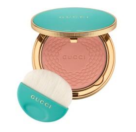 Gucci-Poudre-De-Beaute-Eclat-Soleil-01 on sale