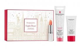 Elizabeth-Arden-Eight-Hour-Cream-Christmas-Set on sale