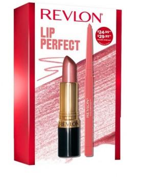 Revlon-Lip-Perfect-Christmas-Set on sale