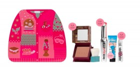 Benefit-Holiday-Cutie-Beauty-Set on sale