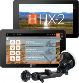 Hema-HX2-7-Inch-GPS on sale