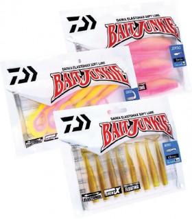 BaitJunkie-by-Daiwa on sale
