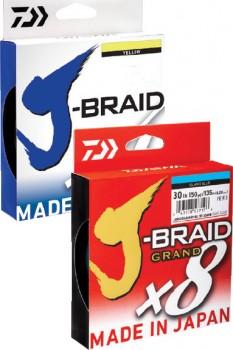 Daiwa-J-Braid on sale
