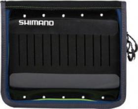Shimano-Egi-Lure-Wallet on sale